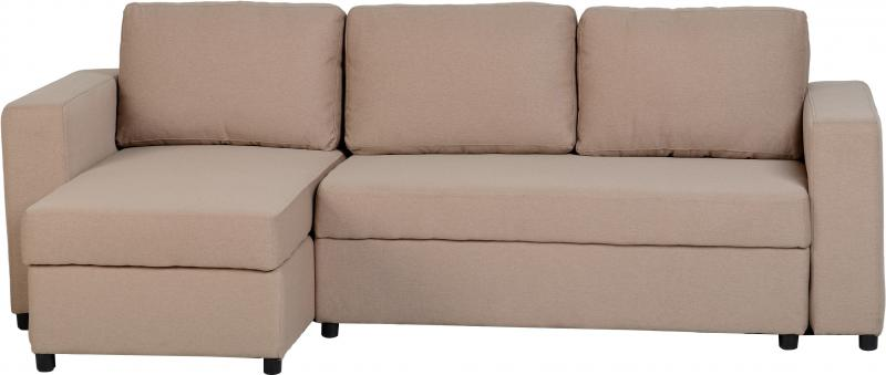 DORA_SOFA_LIGHT_BROWN_01