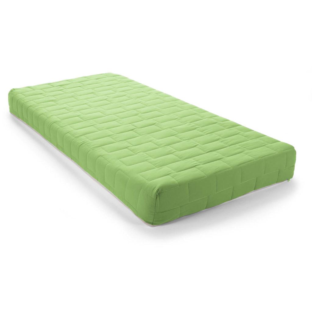 Mattress-Green