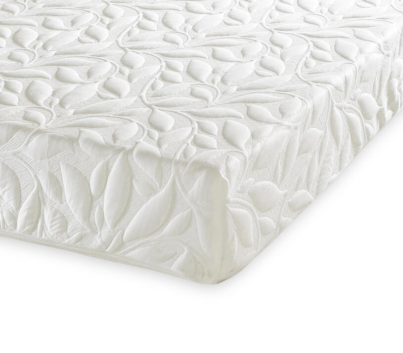 The Visco Therapy Laytech Mattresses are made with unique upper layer of medica foam which is very durable and comfortable while being in addition of being comfortable, durable and other unique qualities.