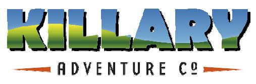 Killary_logo