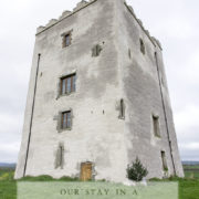 Our-Stay-in-a-16th-century-irish-castle-killahara-tipperary-ireland