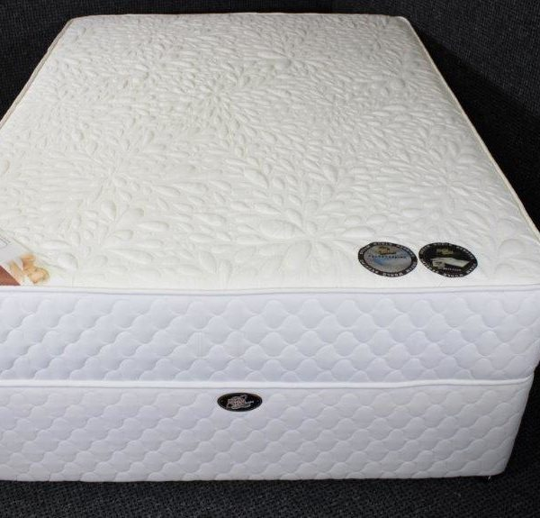 Seasons Mattress