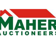 maher auctioneers