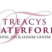 treacys-hotel-266x180