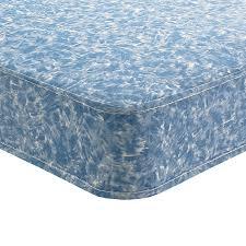 water proof mattress