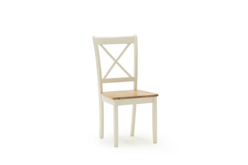 Calais Dining Chair