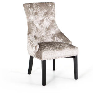 Eden Chair - Standard
