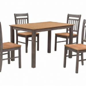 Chester Dining Set