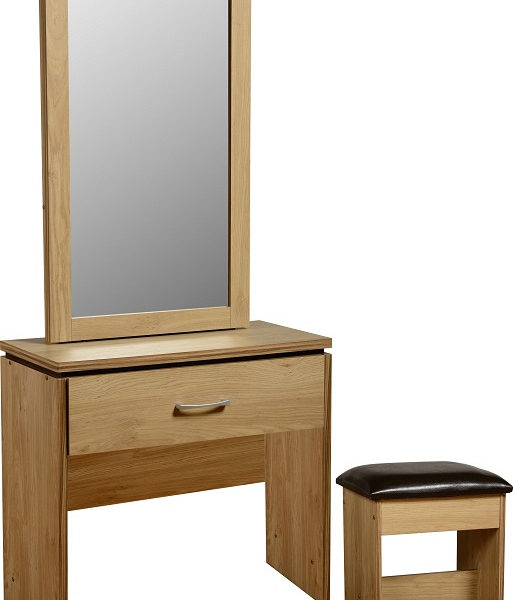 CHARLES_1_DRAWER_DRESSING_TABLE_SET