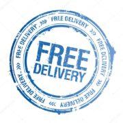 free-delivery-icon-blue