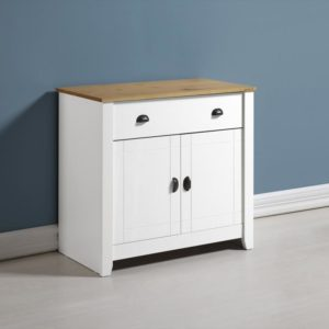 LUDLOW_SIDEBOARD_WHITE_01