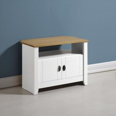 LUDLOW_TV_UNIT_WHITE_01