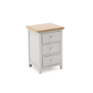 Ferndale Bedside Table