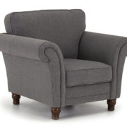 Arg 1 Seater