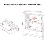 ashmore_1d_bc_low_ashven