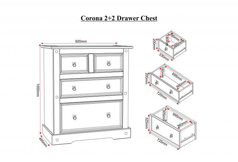 corona_2+2_drawer_chest_website