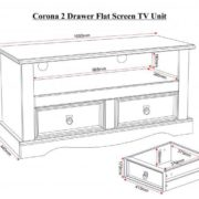 corona_flat_screen_tv_unit_website