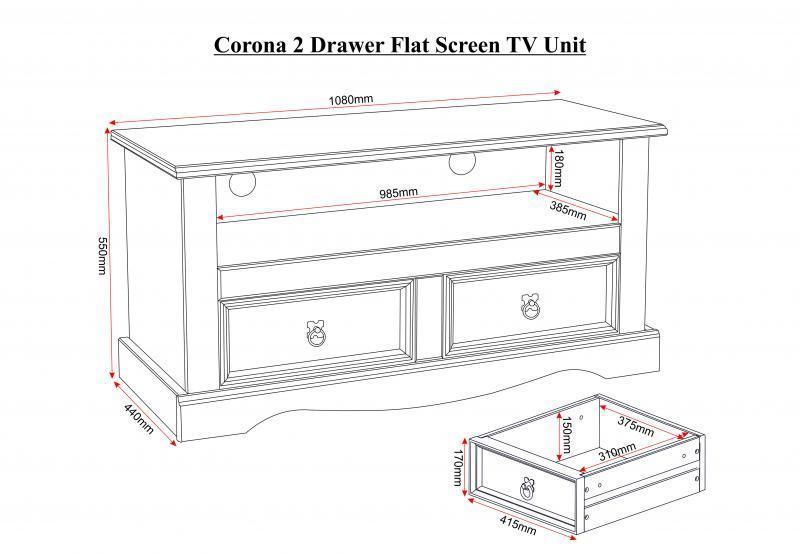 corona_flat_screen_tv_unit_website