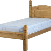 mexican_princess_3ft_bed