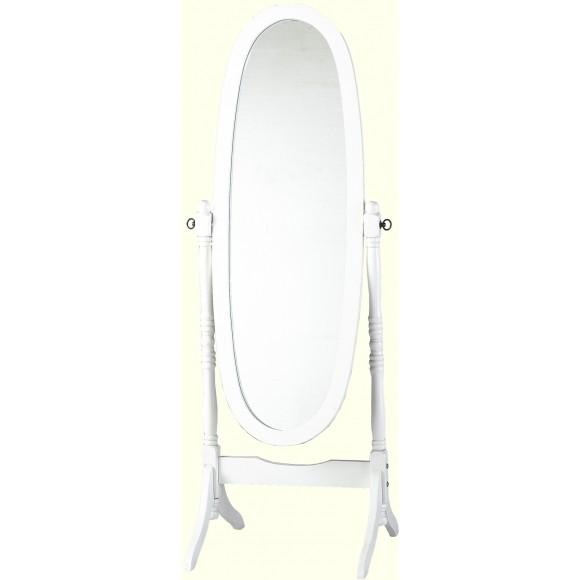 cheval-mirror-white