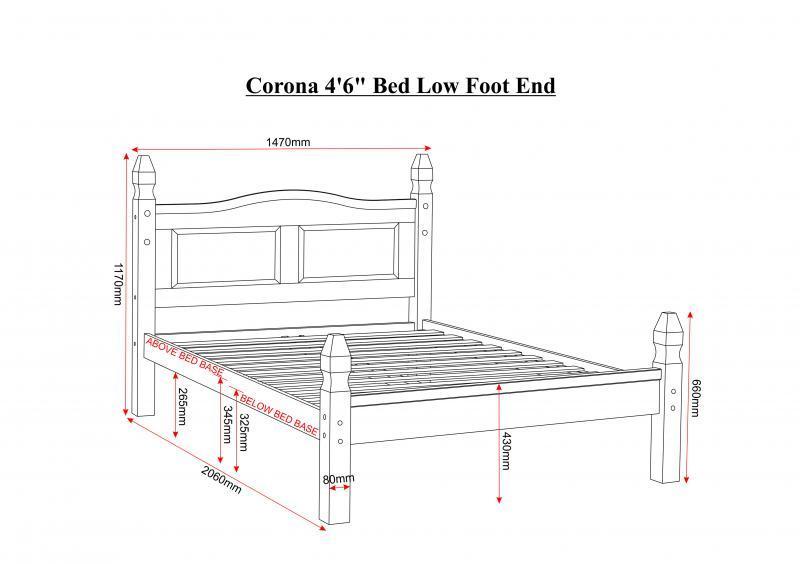 corona_4ft6_bed_low_foot_end_website