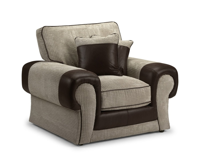 tango-armchair