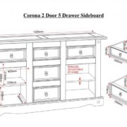 corona_2_door_5_drawer_sideboard_website