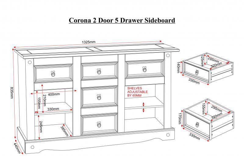 corona_2_door_5_drawer_sideboard_website