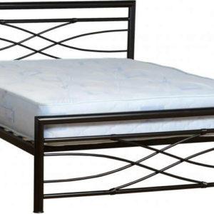 Corbin 4ft6_bed