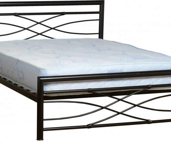 Corbin 4ft6_bed