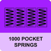 1000-pocket-springs