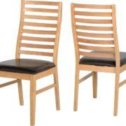 boston_chair