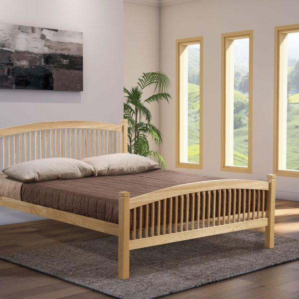 Only €269 for 5ft king size