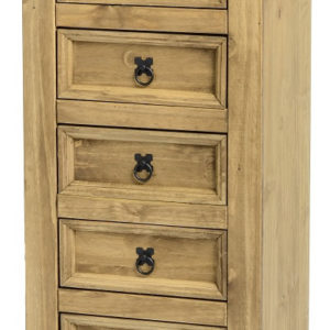 CORONA_5_DRAWER_CHEST