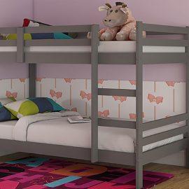 Francis-grey-ranch-bunk