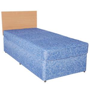 Waterproof mattress
