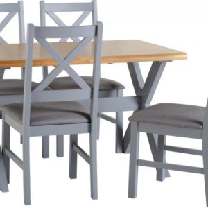 PORTLAND_DINING_SET_GREY