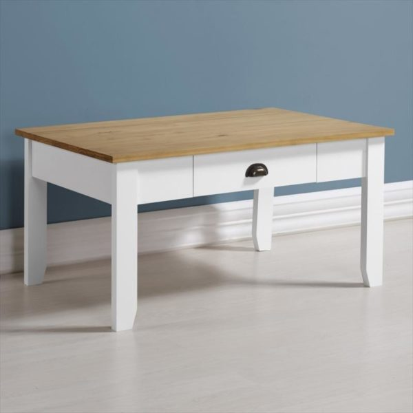 LUDLOW_COFFEE_TABLE_WHITE_01