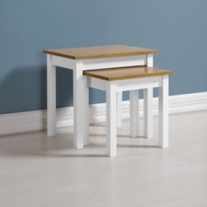 LUDLOW_NEST_OF_TABLES_WHITE
