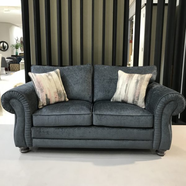 Hollins 3 Seater